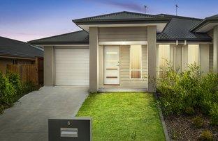 Picture of 8B Robusta Street, Fletcher NSW 2287