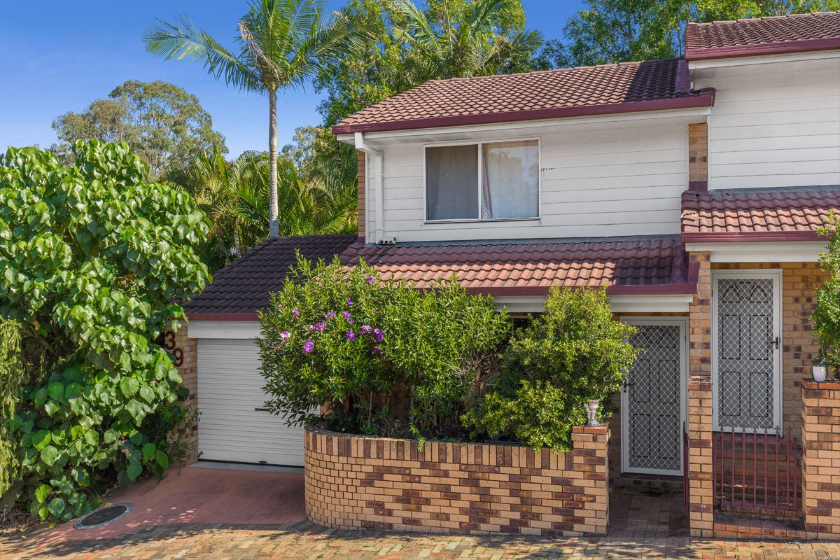 39/3809 Pacific Highway, Tanah Merah QLD 4128, Image 0