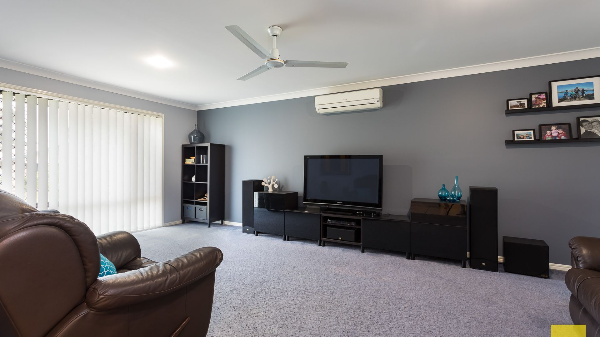 16 Ti Tree Court, Mount Cotton QLD 4165, Image 2