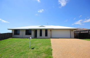 Picture of 1 Brigalow Place, Yeppoon QLD 4703
