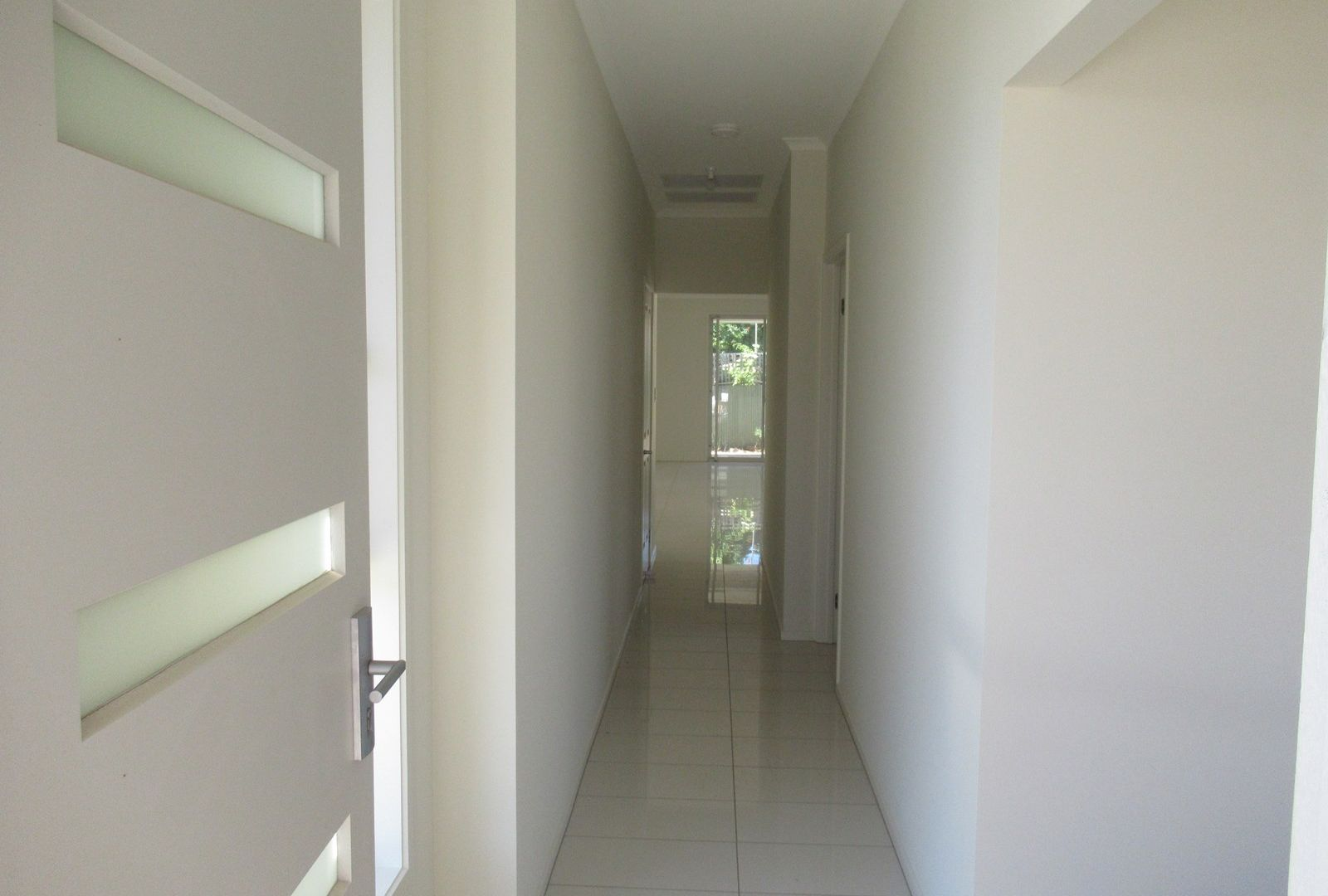 10 Cooke  Street, Modbury SA 5092, Image 2