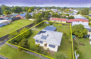 Picture of 3 Grenfell  Street, Coraki NSW 2471