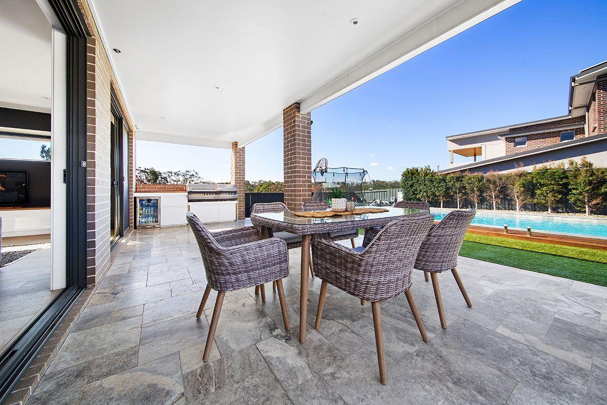 48 Ella Avenue, Barden Ridge NSW 2234, Image 2