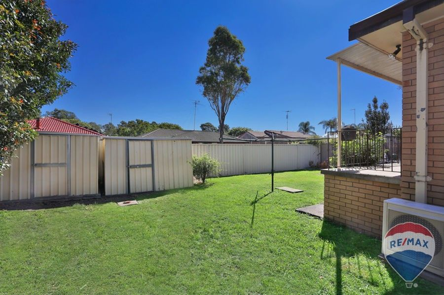 St Clair NSW 2759, Image 1