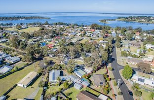 Picture of 8 Queen St, Paynesville VIC 3880