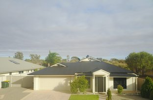 Picture of 21 Coolibah Drive, Roxby Downs SA 5725