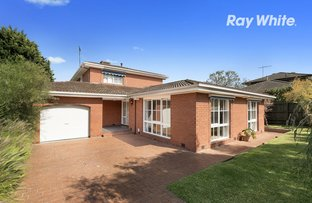 Picture of 2 Willy Court, Dingley Village VIC 3172