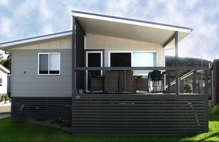 Picture of 241 Plover Street, Shoalhaven Heads NSW 2535