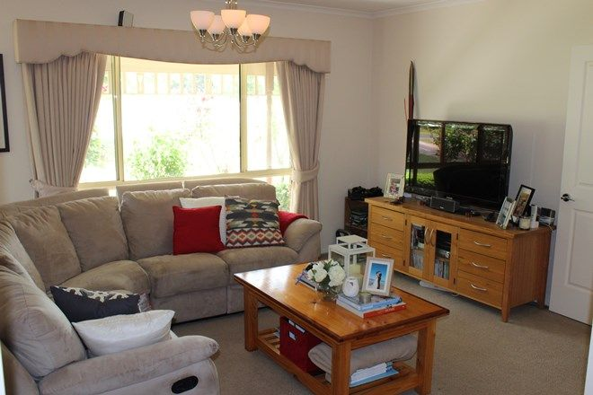 Picture of 1 Sunline Court, BALLAN VIC 3342