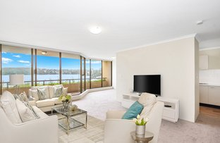 Picture of 20/43-45 East Esplanade, Manly NSW 2095