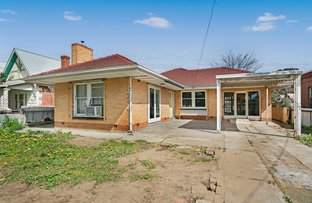 Picture of 49 Coburg Road, Alberton SA 5014