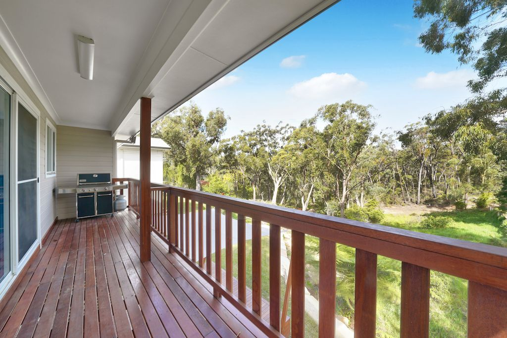 5 Casuarina Street, Hill Top NSW 2575, Image 0
