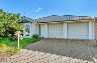 Picture of 23 Sapphire Way, Aldinga Beach SA 5173