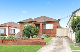 Picture of 18 Kingsway, Kingsgrove NSW 2208