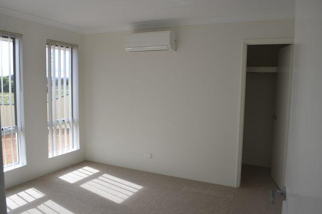 Picture of 4 Bofey Close, UTAKARRA WA 6530