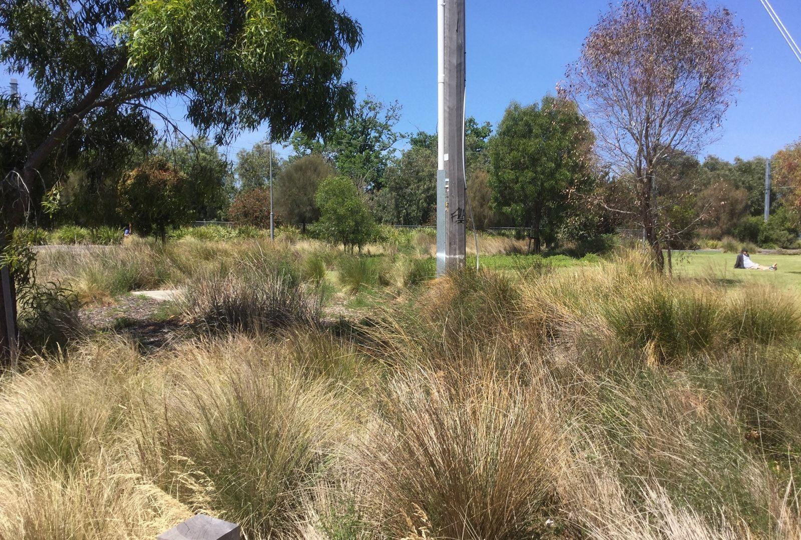 13 Jago Road, Port Melbourne VIC 3207, Image 2