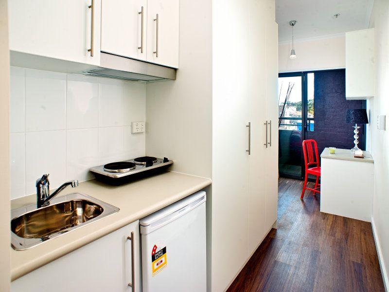 187-191 Parramatta Road, Camperdown NSW 2050, Image 2