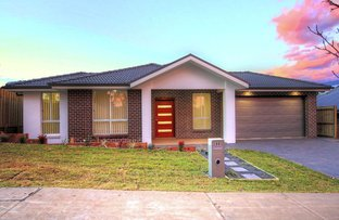 Picture of 88 Condell Park Rd, Wilton NSW 2571