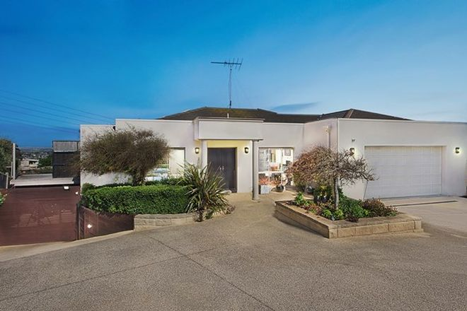 Picture of 9 Giverny Close, HIGHTON VIC 3216