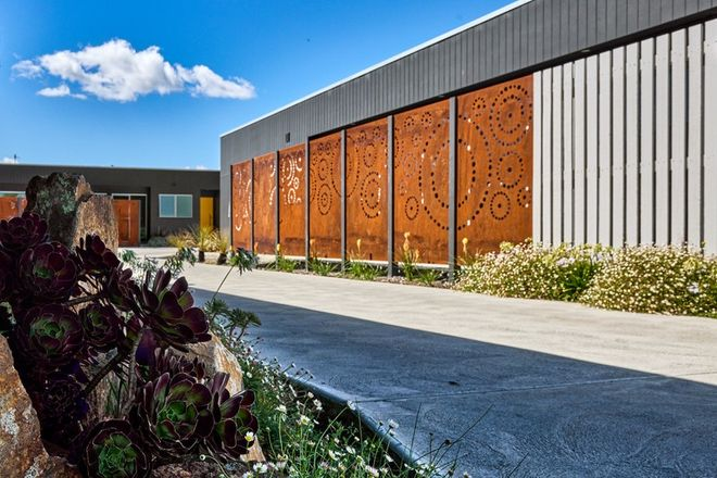 Picture of 29A Rice Street, PORT SORELL TAS 7307