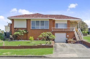 Picture of 7 Hopewood Cres, Fairy Meadow NSW 2519
