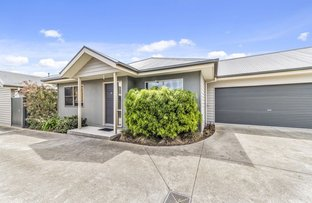 Picture of 2/54 Hart Street, Colac VIC 3250