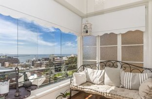 Picture of 19/50 Wolfe Street, Newcastle NSW 2300