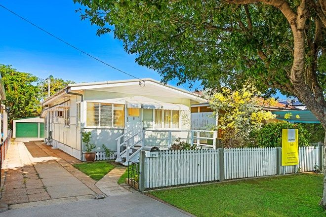 Picture of 71 Albert Street, MARGATE QLD 4019