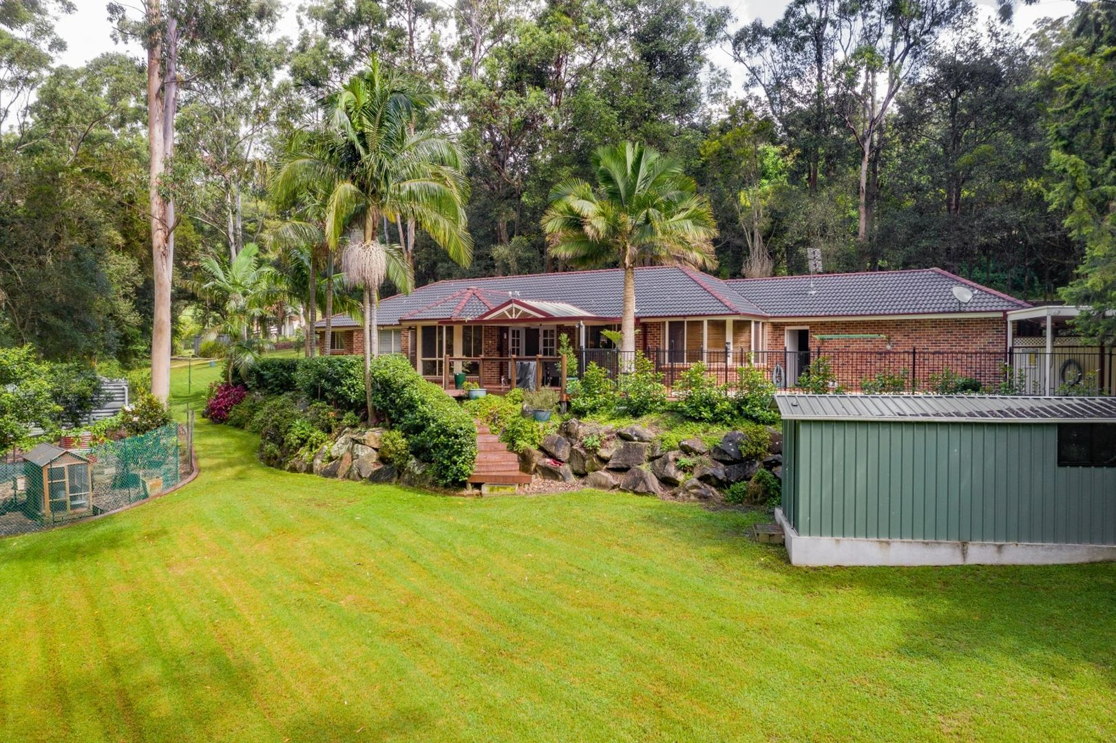 22 Peach Orchard Road, Fountaindale NSW 2258, Image 0
