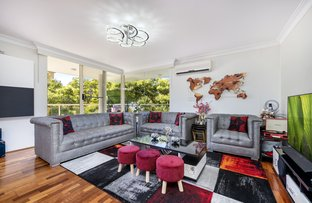 Picture of 102/4 Wentworth Drive, Liberty Grove NSW 2138