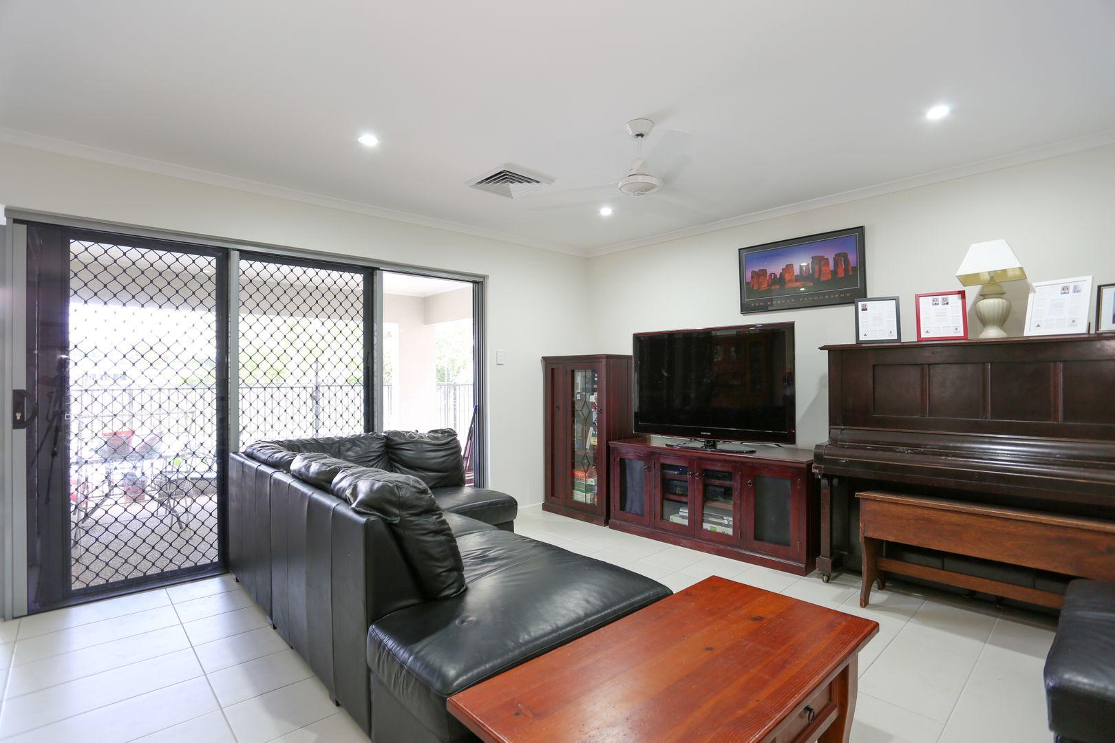 13 Redwood Street, Andergrove QLD 4740, Image 1