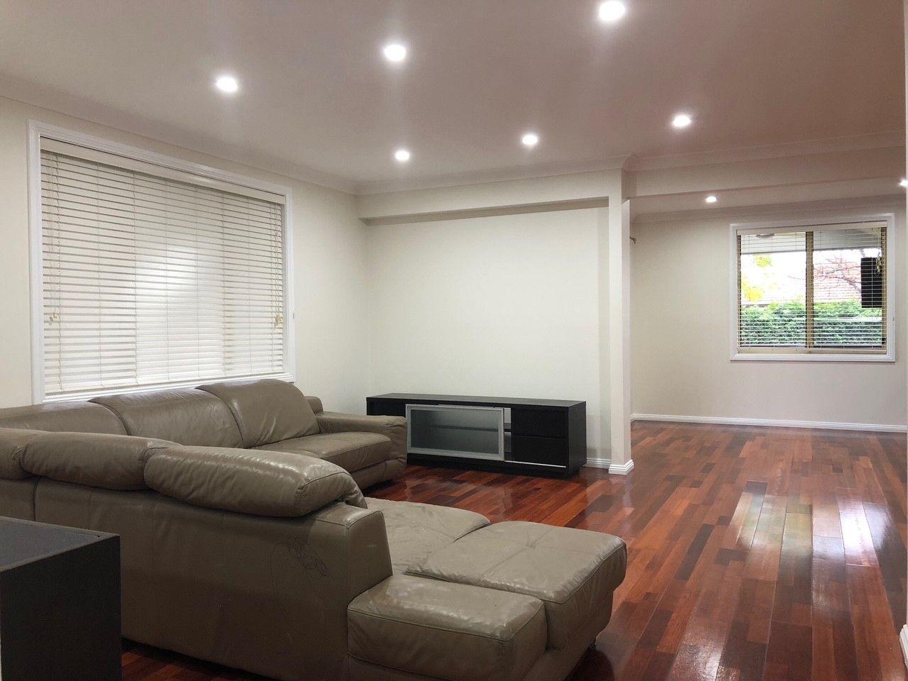 96A Caroline Street, Kingsgrove NSW 2208, Image 1
