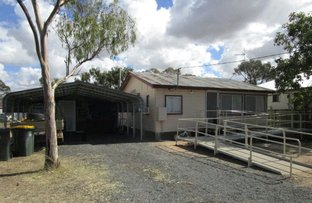 Picture of 27 SARA STREET, Meandarra QLD 4422
