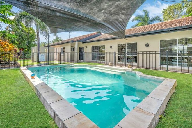 Picture of 38-40 Bramble Street, CLIFTON BEACH QLD 4879