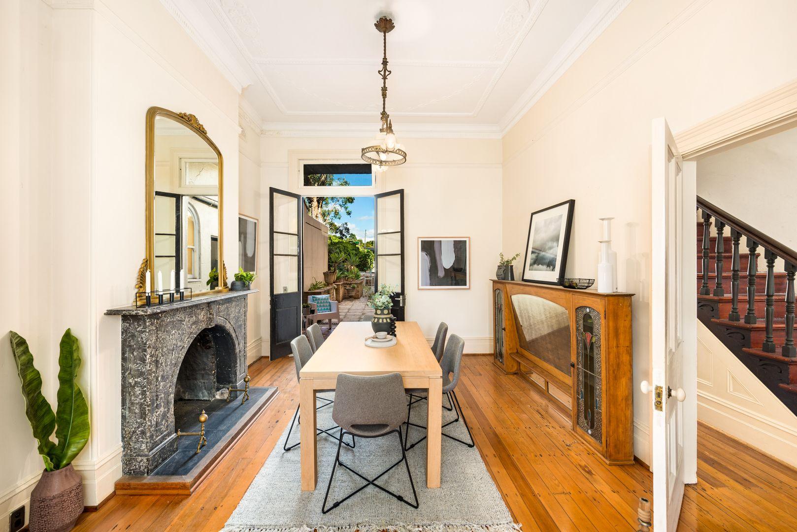 98 West Street, Crows Nest NSW 2065, Image 2