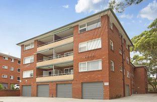 Picture of 3/20 Gosport Street, Cronulla NSW 2230