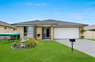 Picture of 11 Kelowna Avenue, Morisset NSW 2264
