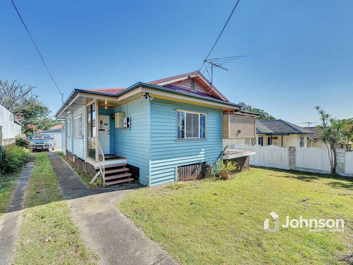 114 Balsa Street, Inala QLD 4077, Image 0
