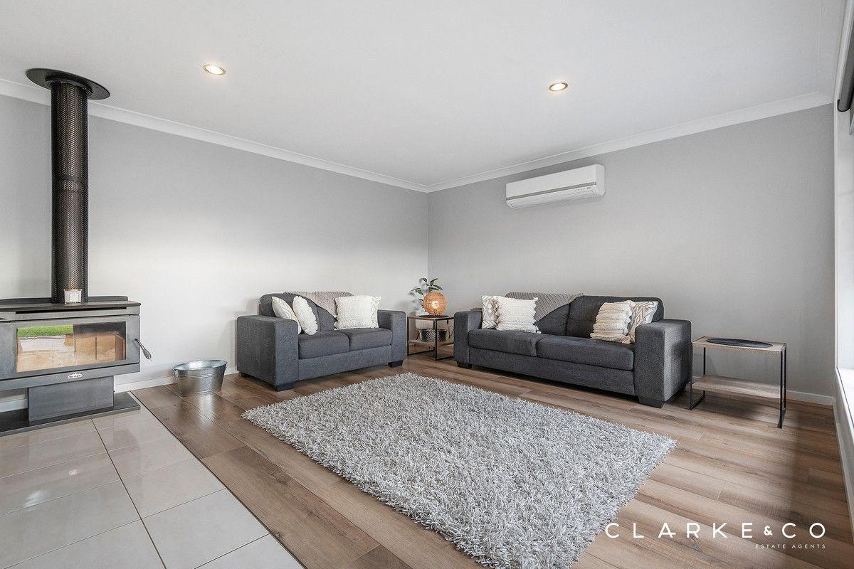 11 Auberge Close, Raymond Terrace NSW 2324, Image 1