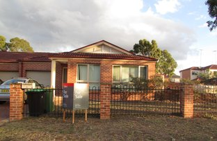 Picture of 15/2-10 Walker Street, Werrington NSW 2747