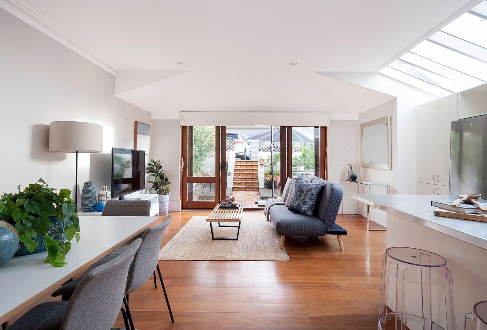 145 Hargrave Street, Paddington NSW 2021, Image 2