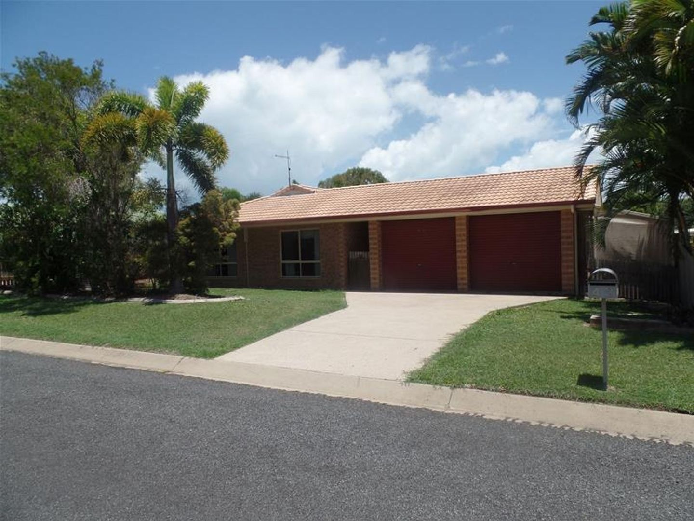 43 Campwin Beach Road, Campwin Beach QLD 4737, Image 0