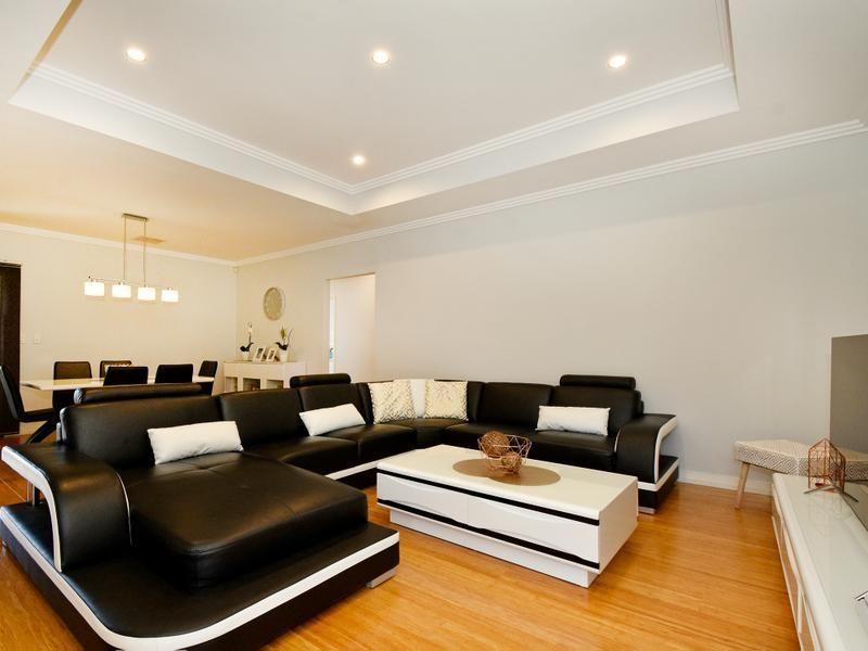 4A Brian Avenue, Morley WA 6062, Image 0