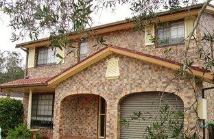 1/24a Regency Circle, Tuncurry NSW 2428