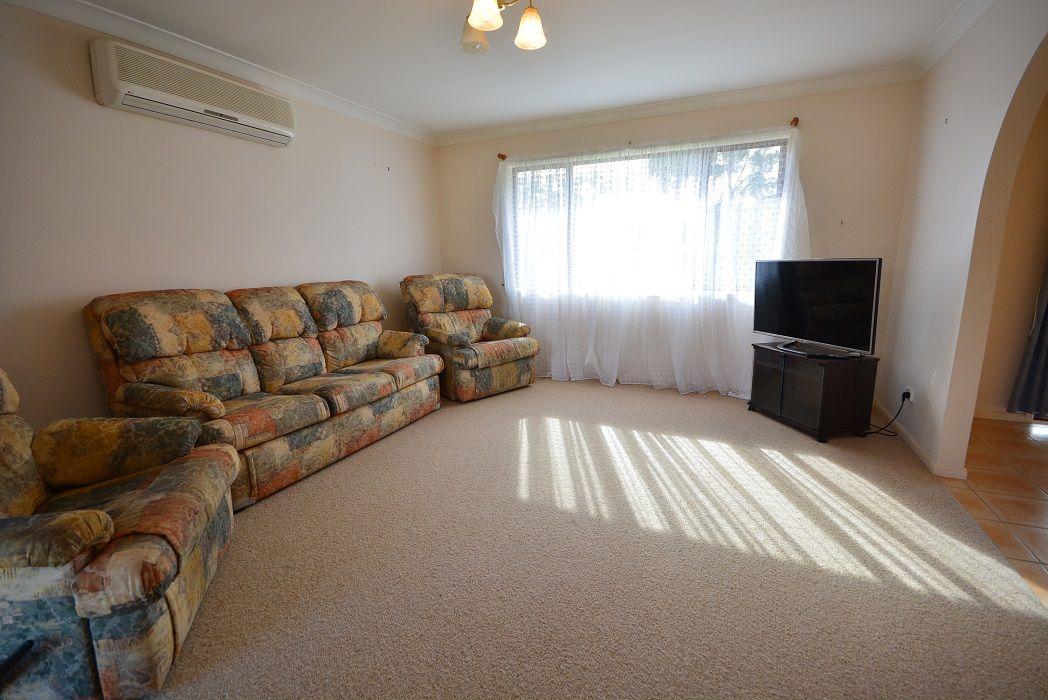 211 The Park Drive, Sanctuary Point NSW 2540, Image 0