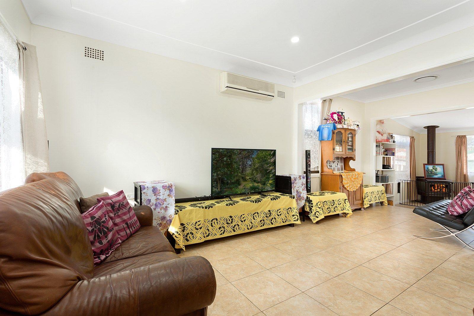 22 Allen  Road, Blacktown NSW 2148, Image 1