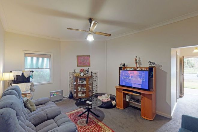 Picture of 26 Regent St, JUNEE NSW 2663