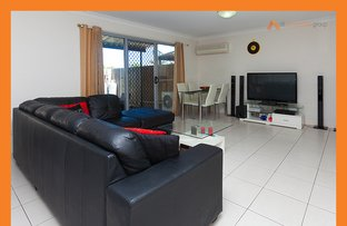 Picture of 21/28 Menser Street, Calamvale QLD 4116