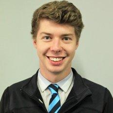 Rodney Triffett, Sales representative