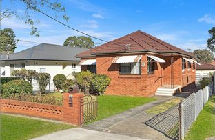 Picture of 41 McClelland Street, Chester Hill NSW 2162
